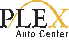 Plex Auto Center
